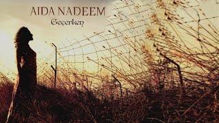 Aida Nadeem - A3wam