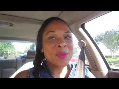 Vlog 80: The Talk and Transformations Medical Weight Loss