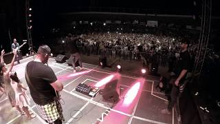 Eres Increible full song, Hermosillo MX