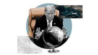 El reto de explicar las noticias como ningún otro medio   El Confidencial