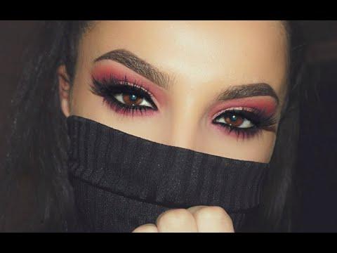 Pressed Eyeshadow Pan by Makeup Geek #5