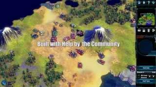 videó Battle Worlds: Kronos