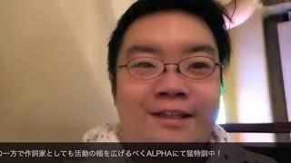 サンプル動画