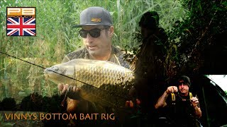 Vinnys Bottom Bait Rig