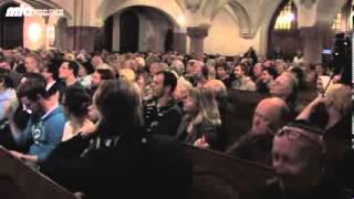Moschee Bau in Leipzig Gohlis - Ein Franzose meldet sich zur Wort