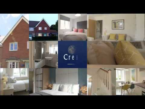 Take a look at Meadowside at Monksmoor Park from Crest Nicholson https://www.crestnicholson.com/developments/meadowside-at-monksmoor-park/