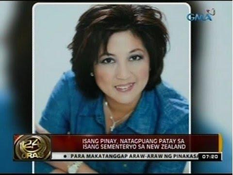 Ano ang gagawin kung ang isang maliit na dibdib