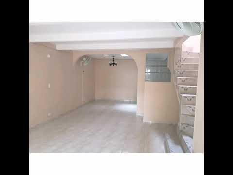 Casas, Alquiler, Villas de Veracruz - $780.000