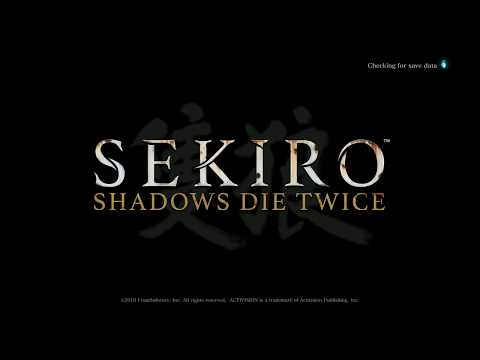 DS4 Controller Problems with DS4 driver :: Sekiro™: Shadows