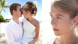 Maui Wedding Photography - Timelapse