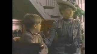 The Adventures of Young Indiana Jones: My First Adventure (2000) Video