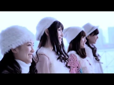 『Butterfly Effect』 フルPV (Prizmmy☆ #prizmmy )