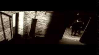 BAUHAUS - Lagartija Nick [Official Video] HQ