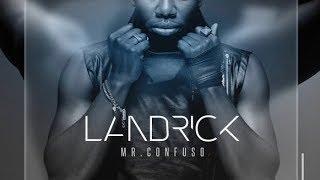 Landrick - Mr. Confuso