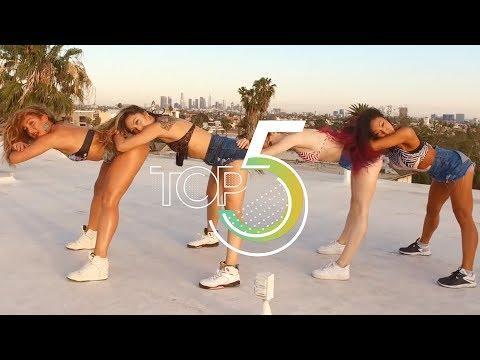 Luis Fonsi & Daddy Yankee Featuring Justin Bieber - Despacito (Remix)   Best Dance Videos