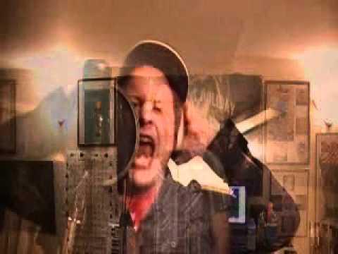 Josh Foster - One Man Army (Acapella)