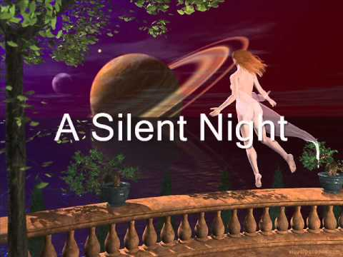 A Silent Night.wmv