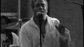 Living Colour - Love Rears It's Ugly Head video