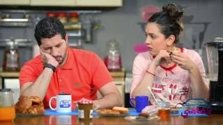 La Famille (Spécial Ramadan) - Episode 02