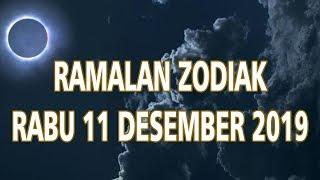 Ramalan Zodiak Hari Ini Rabu 11 Desember 2019, Sagitarius Berhati-hatilah!