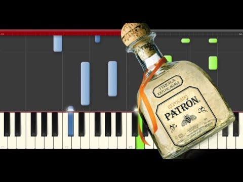 Download Tequila The Champs Video 3GP Mp4 FLV HD Mp3 Download