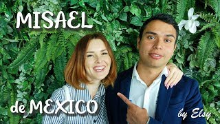 El mexicano en Innopolis RUSIA l Cuidad de altas tecnologías l Misael Díaz de Leon