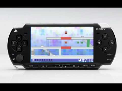 Echoshift Playstation 3