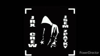 Video Netvor jrx crew - vzpověď