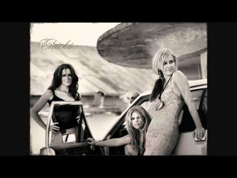 I Hope (2006) (Song) by Dixie Chicks