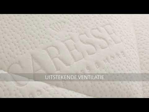 Lusanna Hasselt: Zo volmaakt kan slapen zijn!