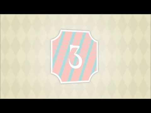 Video of Kalendarz Adwentowy 2013