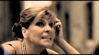 O Silêncio Da Noite - Adelaide Ferreira  (Video)