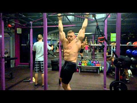 Funkcja triceps