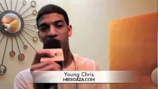Young Chris Fi MissGaza.m4v