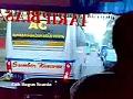 Download Lagu BALAPAN Bus Sumber kencono zaman lawas jam mepet Mp3 Free