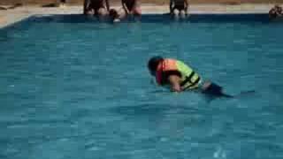 Show Diego Maradona A Ersan Club Ressort Spa