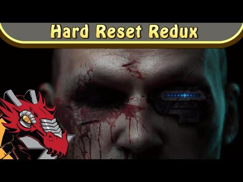 Reboot video thumbnail