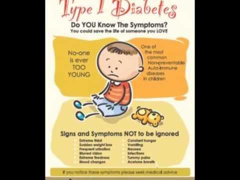 Die caesarean mit Diabetes