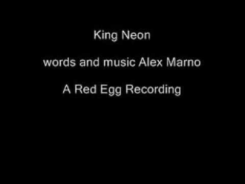 King Neon