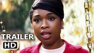 RESPECT Official Trailer (2020) Aretha Franklin, Jennifer Hudson, Biopic Movie HD