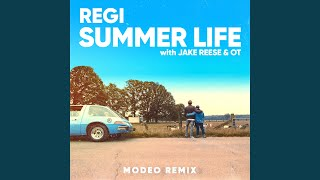 Summer Life (Modeo Remix)