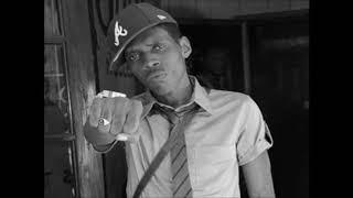 Cash Money Vybz Kartel Hip Hop & Reggae Dubplate Mix