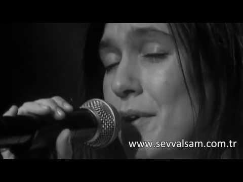 Şevval Sam – Hey Gidi Karadeniz – Ander Sevdaluk