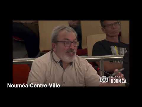 Site- ul de intalnire Amicale Dijon