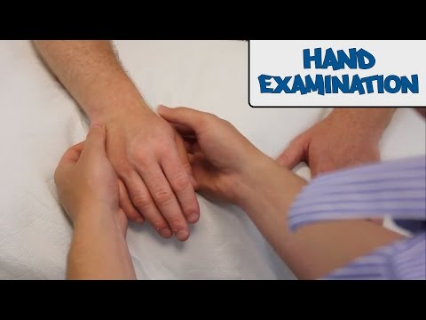 Il mal di schiena si irradia nella gamba che per il trattamento del dolore