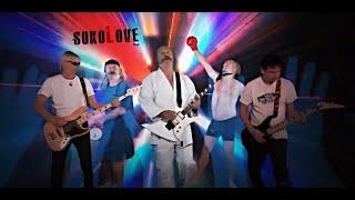Video SokoLove - Radostná