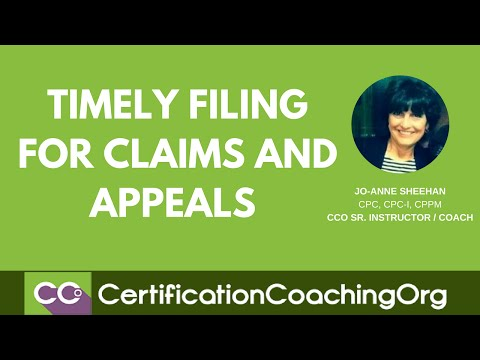 Aetna insurance forms capabilities and limitations worksheet