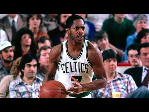 66c4008ba2fe78 NBA Legend  16k Pts And 6k Ast. From Tiny Archibald
