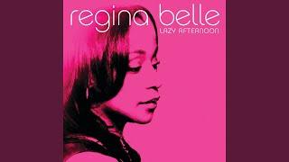 Regina Belle - If I Ruled The World