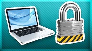 Best Ways to Protect Against Computer Viruses
